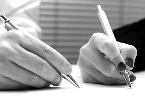 El «nuevo» divorcio de mutuo acuerdo